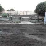 Lawn-irragation_images3