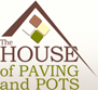 house_of_paving